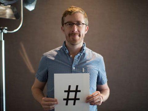 Как правильно ставить хэштеги в Твиттере?