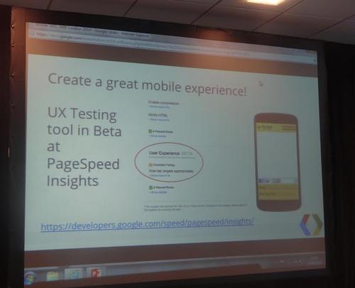 Инструмент для улучшения CTR контекстной рекламы от Google Adsense