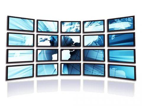 Самообразование. Программы для создания клипов в Интернете
