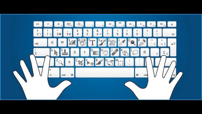 Горячие клавиши Windows 7 Горячие клавиши
