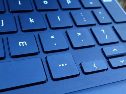Kак с помощью клавиатуры уменьшить, увеличить видео Youtube
