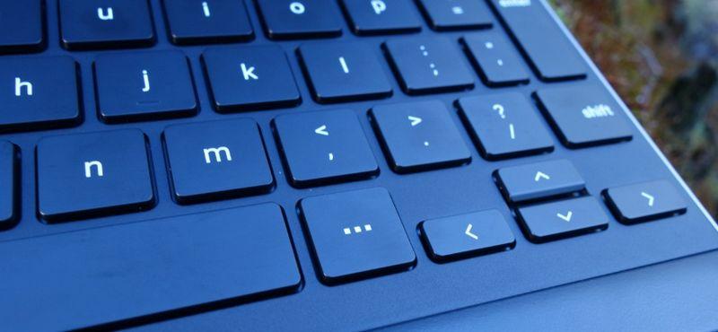 Kак с помощью клавиатуры уменьшить, увеличить видео Youtube Горячие клавиши