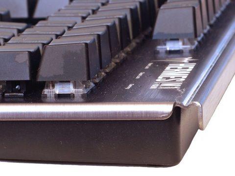 О пользе функциональной клавиши F11